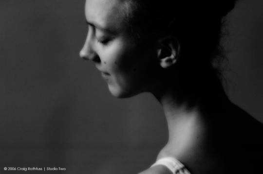 Marieke_One_1 (68)